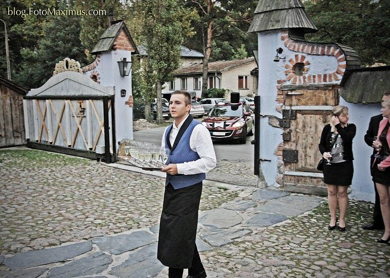 tn_001 (16), fotograf Warszawa, zdjęcia ślubne Warszawa, dom weselny pod Warszawą, folwark na wesele