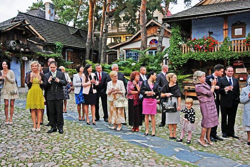 tn_001 (17), fotograf Warszawa, zdjęcia ślubne Warszawa, dom weselny pod Warszawą, folwark na wesele