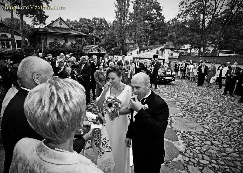 tn_001 (26), fotograf Warszawa, zdjęcia ślubne Warszawa, dom weselny pod Warszawą, folwark na wesele