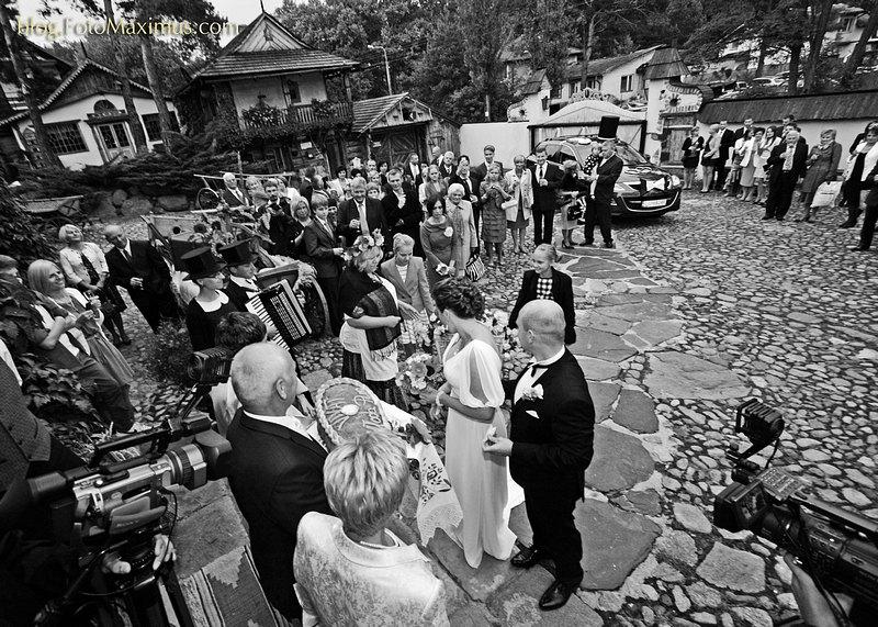 tn_001 (27), fotograf Warszawa, zdjęcia ślubne Warszawa, dom weselny pod Warszawą, folwark na wesele