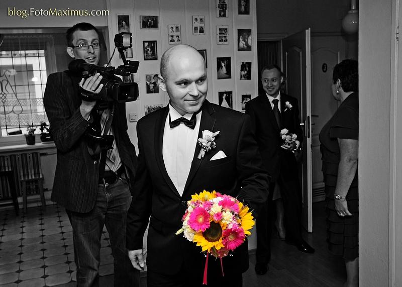 tn_001 (29), zdjęcia ślubne Warszawa, fotograf Warszawa, fotograf na ślub Warszawa, fotograf ślubny Warszawa