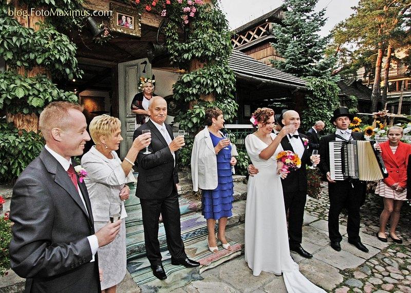 tn_001 (34), fotograf Warszawa, zdjęcia ślubne Warszawa, dom weselny pod Warszawą, folwark na wesele