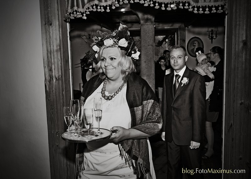 tn_001 (38), fotograf Warszawa, zdjęcia ślubne Warszawa, dom weselny pod Warszawą, folwark na wesele