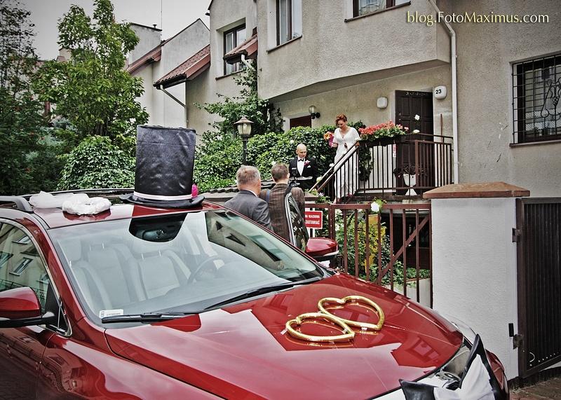 tn_001 (44), zdjęcia ślubne Warszawa, fotograf Warszawa, fotograf na ślub Warszawa, fotograf ślubny Warszawa