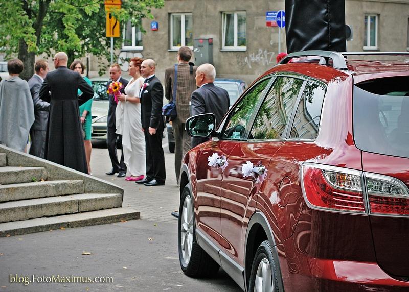 tn_001 (50), zdjęcia ślubne Warszawa, fotograf Warszawa, fotograf na ślub Warszawa, fotograf ślubny Warszawa