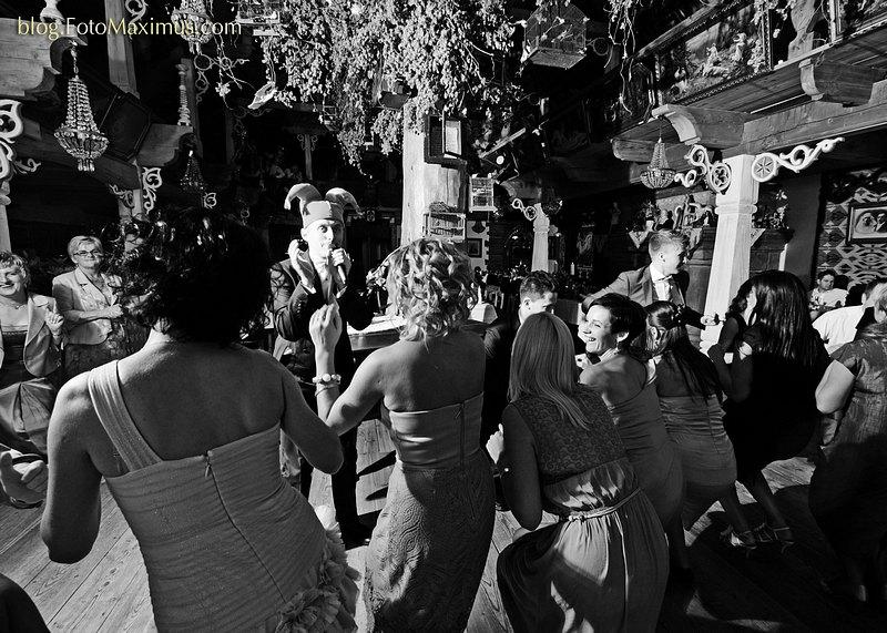 tn_001 (81), fotograf Warszawa, zdjęcia ślubne Warszawa, dom weselny pod Warszawą, folwark na wesele