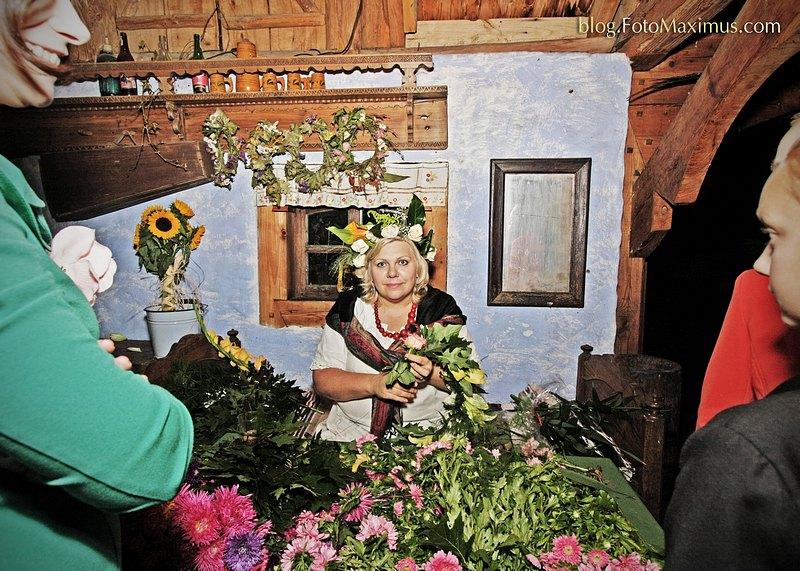 tn_001 (92), fotograf Warszawa, zdjęcia ślubne Warszawa, dom weselny pod Warszawą, folwark na wesele