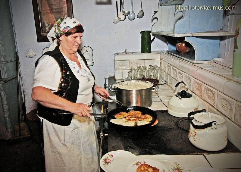tn_001 (95), fotograf Warszawa, zdjęcia ślubne Warszawa, dom weselny pod Warszawą, folwark na wesele