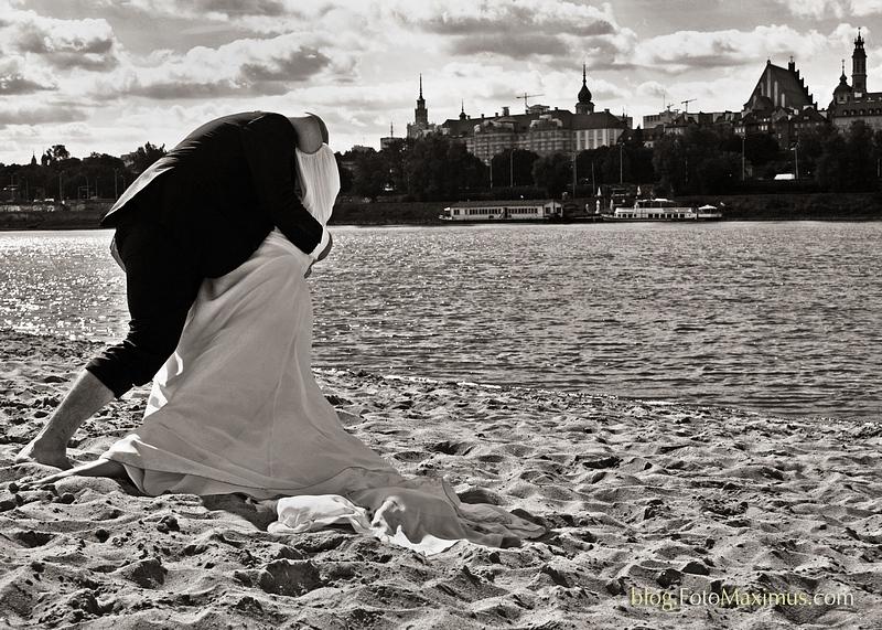 tn_17, plener ślubny Warszawa, fotograf Warszawa, zdjęcia ślubne Warszawa