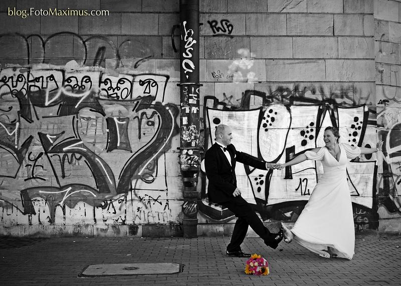 tn_21, plener ślubny Warszawa, fotograf Warszawa, zdjęcia ślubne Warszawa