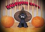 tn_odbitka 15_21 numer_Halloween w przedszkolu