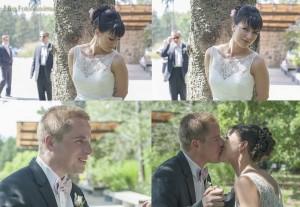 tn_01IMG_4073a, zdjęcia ślubne Toronto, wedding session Toronto, wedding photographers Toronto, wedding documentary Toronto