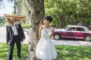 tn_03IMG_6805, zdjęcia ślubne Toronto, wedding session Toronto, wedding photographers Toronto, wedding documentary Toronto
