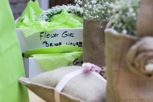 tn_56IMG_6466, zdjęcia ślubne Toronto, wedding session Toronto, wedding photographers Toronto, wedding documentary Toronto