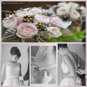 tn_65IMG_6711a, zdjęcia ślubne Toronto, wedding session Toronto, wedding photographers Toronto, wedding documentary Toronto