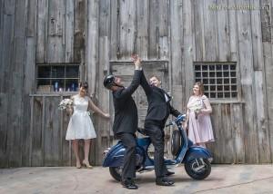 tn_IMG_4126, zdjęcia ślubne Toronto, wedding session Toronto, wedding photographers Toronto, wedding documentary Toronto