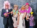 tn_IMG_5711, fotozabawa, zabawa na wesele, śmieszne zdjęcia, zabawa w przebieranie, fotograf Warszawa