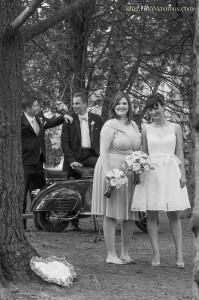 tn_IMG_6859a, zdjęcia ślubne Toronto, wedding session Toronto, wedding photographers Toronto, wedding documentary Toronto