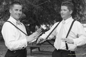 tn_IMG_6926, zdjęcia ślubne Toronto, wedding session Toronto, wedding photographers Toronto, wedding documentary Toronto