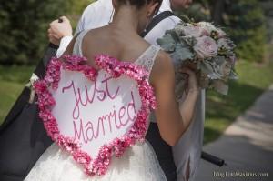 tn_IMG_6949, zdjęcia ślubne Toronto, wedding session Toronto, wedding photographers Toronto, wedding documentary Toronto