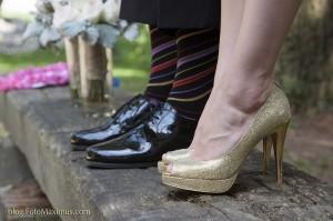 tn_IMG_6988, zdjęcia ślubne Toronto, wedding session Toronto, wedding photographers Toronto, wedding documentary Toronto