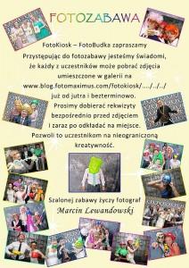 tn_fotokiosk i fotobudka Warszawa, zdjęcia na imprezę fotobudka