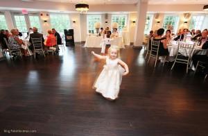 tn_kIMG_7438, wedding photographers Toronto, BluSoul Live Music Entertainment, wedding session Toronto, The Doctor's House Wedding Chapel Kleinburg