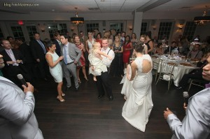 tn_kIMG_7634, wedding photographers Toronto, BluSoul Live Music Entertainment, wedding session Toronto, The Doctor's House Wedding Chapel Kleinburg