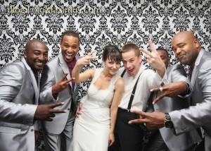 tn_kIMG_7783, fotozabawa, zabawa na wesele, śmieszne zdjęcia, zabawa w przebieranie