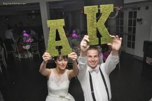 tn_kIMG_7986, wedding photographers Toronto, BluSoul Live Music Entertainment, wedding session Toronto, The Doctor's House Wedding Chapel Kleinburg