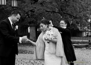tn_001 (234), fotograf na ślub Warszawa, fotograf ślubny Warszawa, zdjęcia ślubne Warszawa