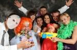 tn_IMG_1353, fotozabawa, fotobudka na przyjęciu weselnym Moniki i Krzysztofa
