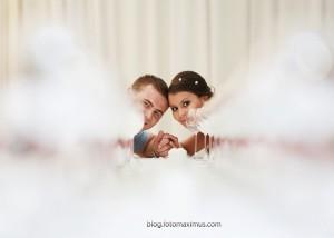 Fotomaximus_IMG_0116, sesja przedślubna, sesja narzeczeńska