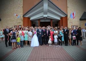 Fotomaximus_IMG_0635, reportaż ślubny, ślubny fotograf Warszawa