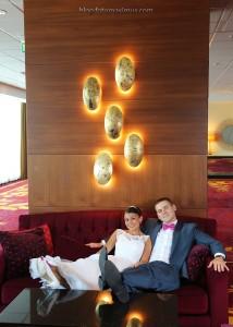 Fotomaximus_IMG_1858, Marriott Hotel Warszawa, plener ślubny