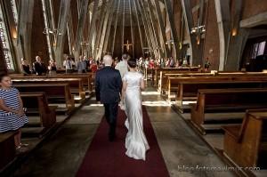 Fotomaximus_IMG_4205, reportaż ślubny