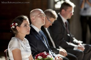 Fotomaximus_IMG_4234, reportaż ślubny