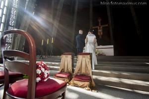 Fotomaximus_IMG_4285, reportaż ślubny