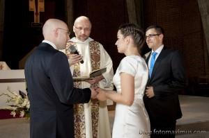 Fotomaximus_IMG_4305, reportaż ślubny