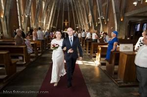 Fotomaximus_IMG_4379, reportaż ślubny