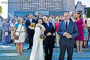 Fotomaximus_IMG_4390, reportaż ślubny