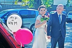 Fotomaximus_kIMG_3854, reportaż ślubny