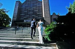 Fotomaximus_kIMG_4154, reportaż ślubny