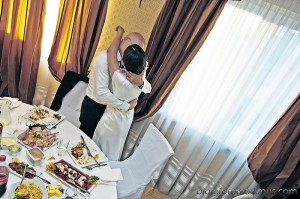 Fotomaximus_kIMG_4737, reportaż ślubny