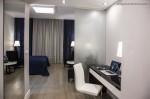 Fotomaximus_IMG_0076a, fotograf hotel