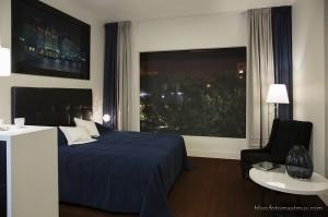 Fotomaximus_IMG_0078fa, hotel zdjęcia fotograf