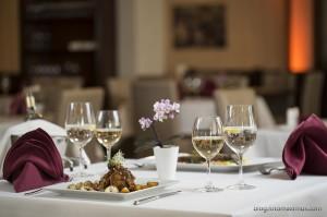 Fotomaximus_IMG_0248, fotograf zdjęcia restauracji