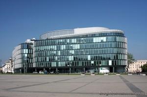 Fotomaximus_IMG_4146k, zdjęcia architektury Warszawa, fotografia architektury