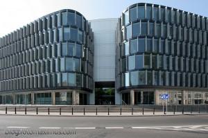 Fotomaximus_IMG_4760k, zdjęcia architektury w Warszawie