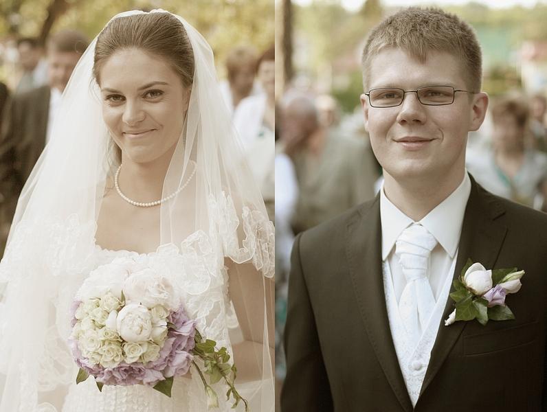 Karolina i Adam - reportaż